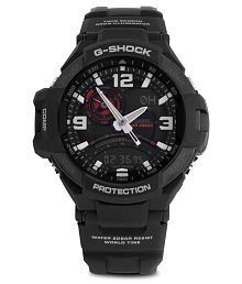 4caaca074 Casio Sports Watches  Buy Casio Sports Watches Online at Low Prices ...