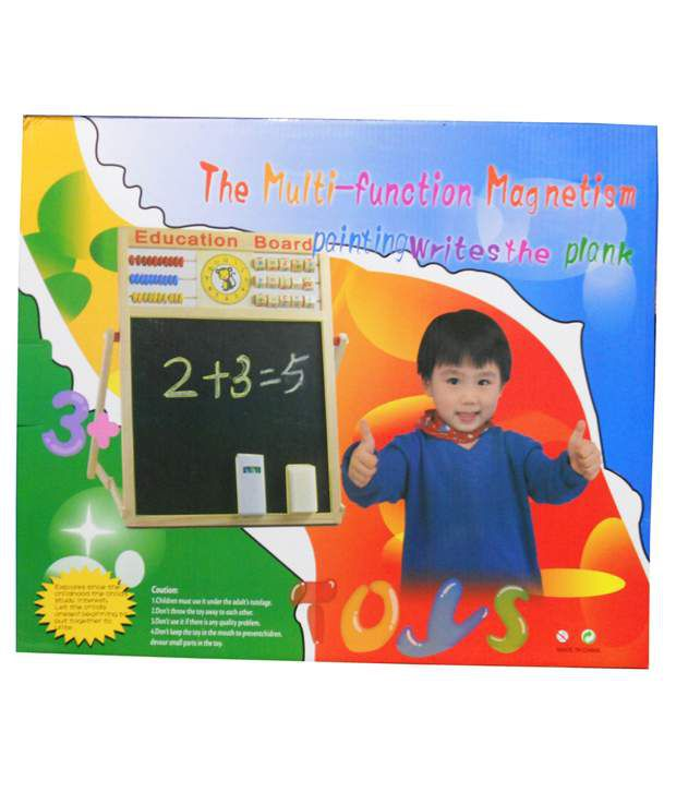 Nandini Toys Nandini Toys Education Board