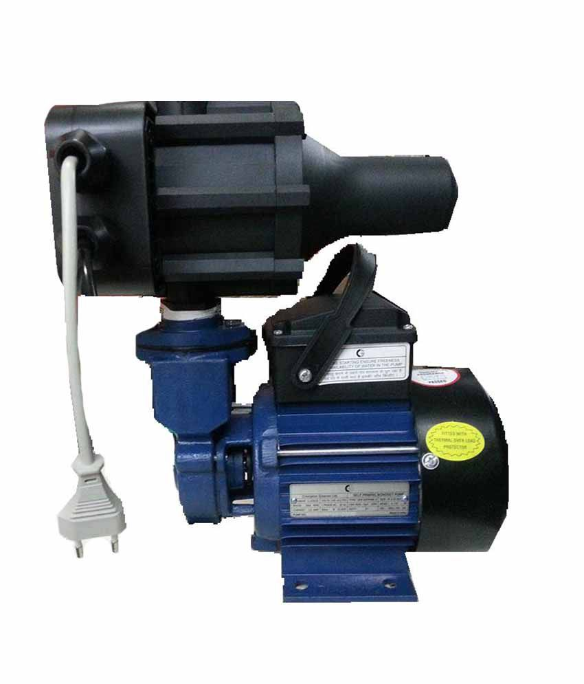 Buy Crompton Greaves 1 Hp Pressure Pump Mini Sapphirei
