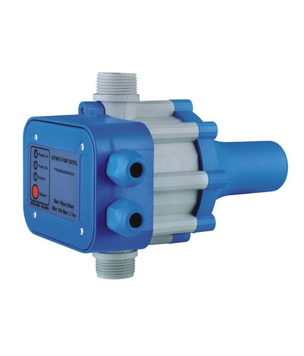 Water Level Controller in Bangalore: 8892365234, 9901191183