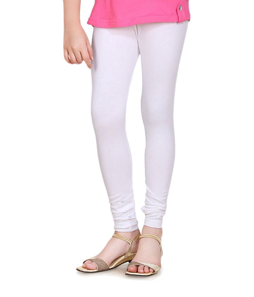 Looking for White Leggings? Find Women's White Leggings, Juniors White Leggings and Kids White Leggings at Macy's.