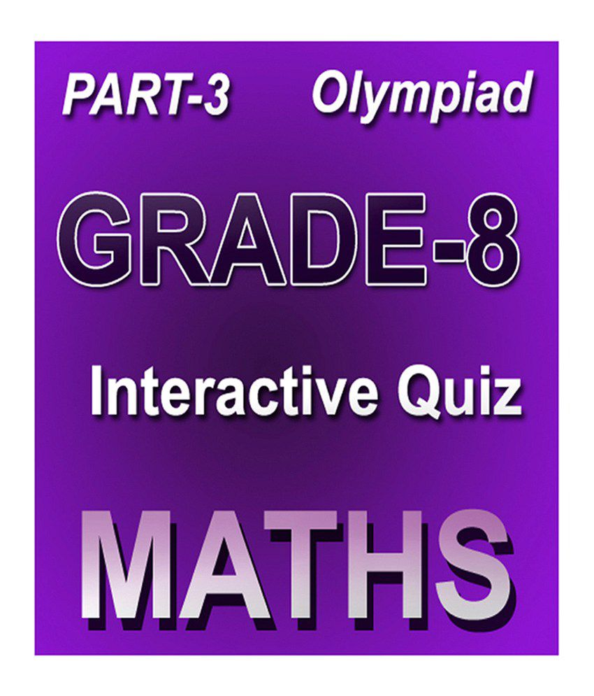 Olympiad Preparation Online | Study Material & Sample ...