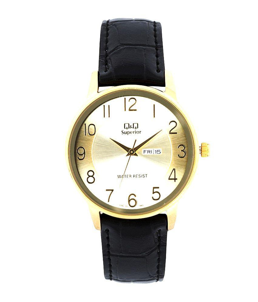 q q analog watch for men s192 103y buy q q analog watch for q q analog watch for men s192 103y