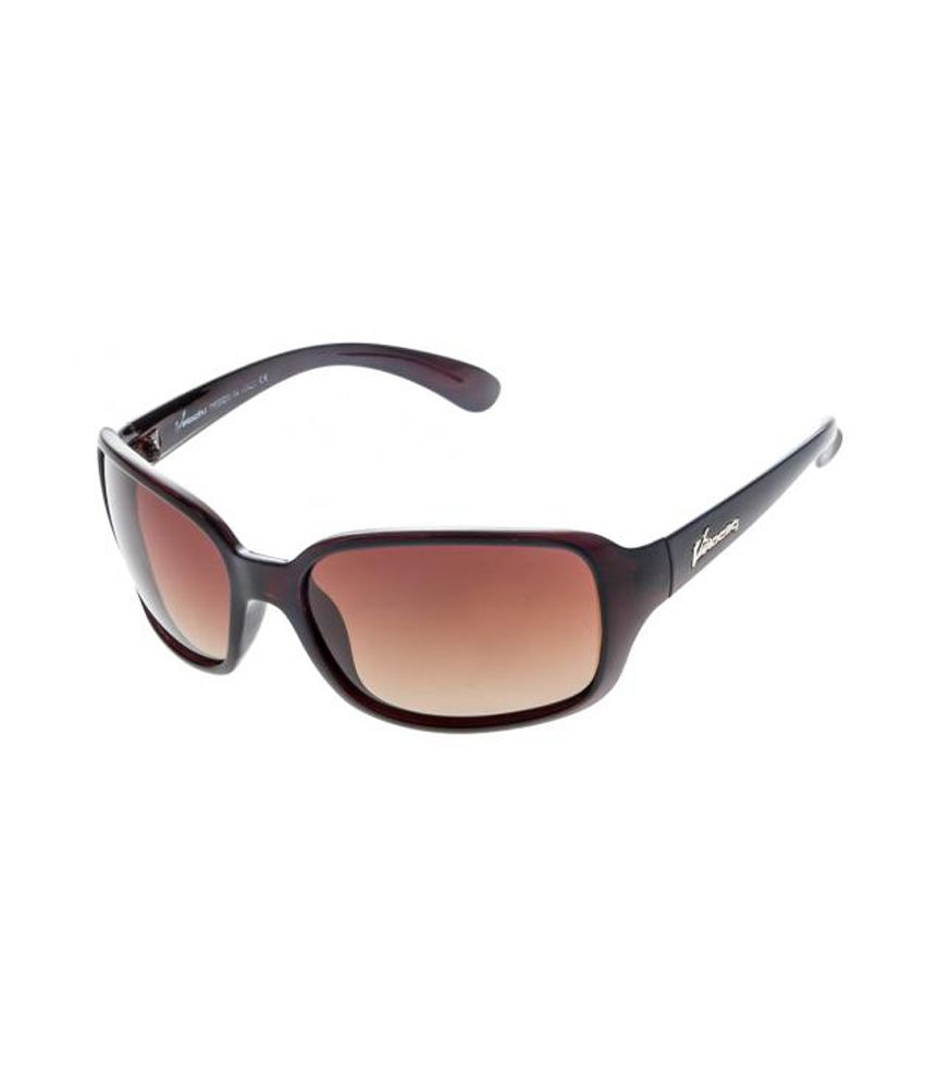 5f3c76198a Velocity Sunglasses - Buy Velocity Sunglasses Online at Low Price - Snapdeal