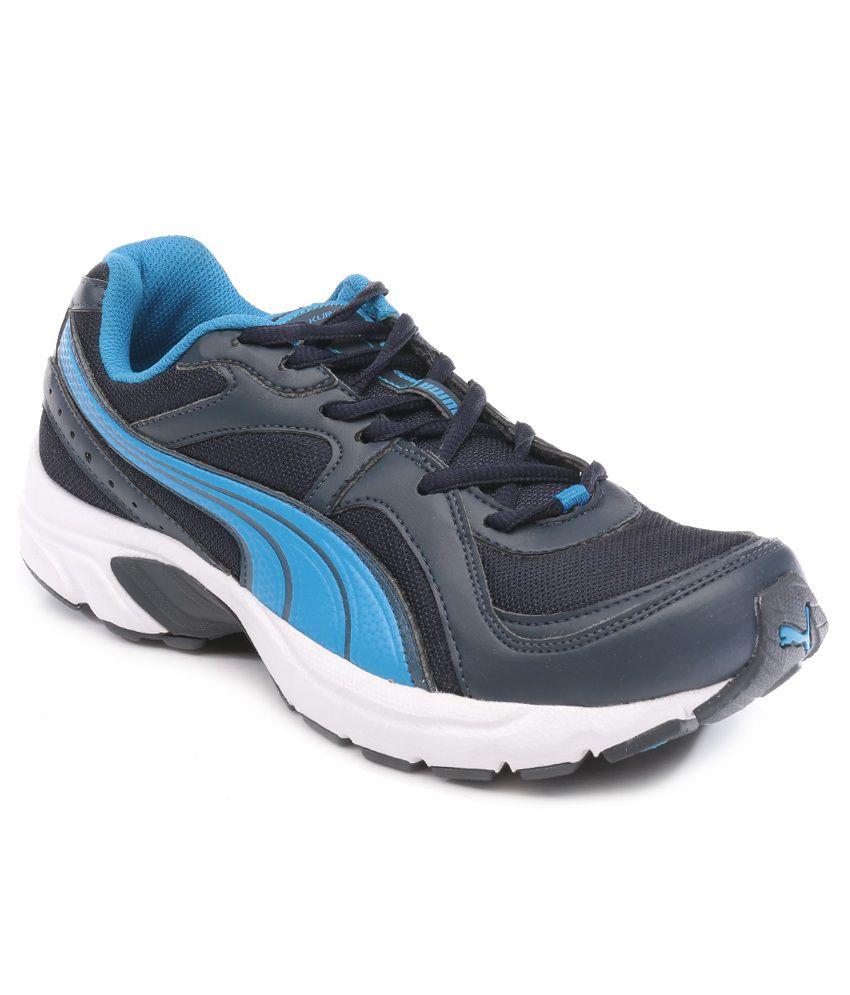 puma shoes online paytm