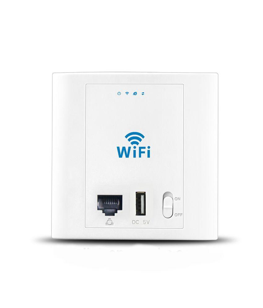 Wayona 300 Mbps Access Points & Hot Spots ( ) ( )
