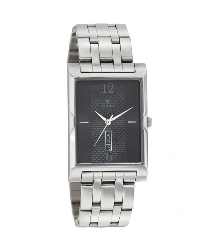 titan 1641sm02 men s watch buy titan 1641sm02 men s watch online titan 1641sm02 men s watch
