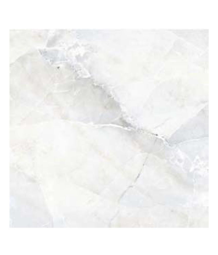 cost of tile for bathroom floor%0A Kajaria Ceramic Floor Tiles  Arctic Ice