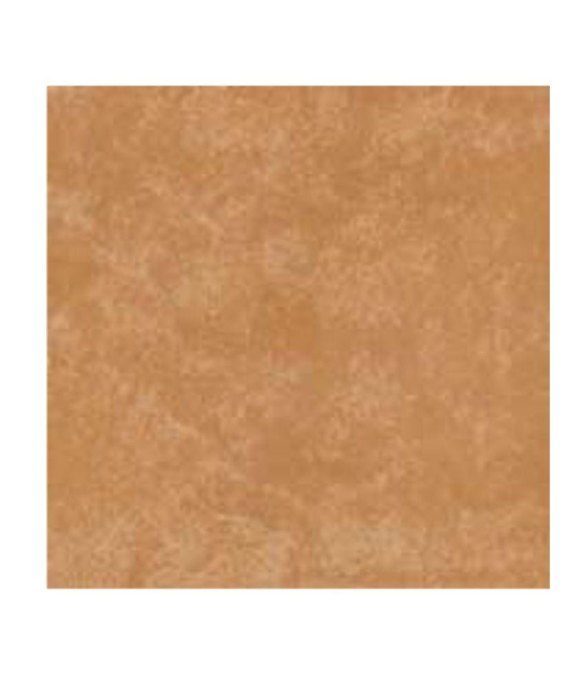 Buy Kajaria Ceramic Floor Tiles Colorado Beige Online At Low Price