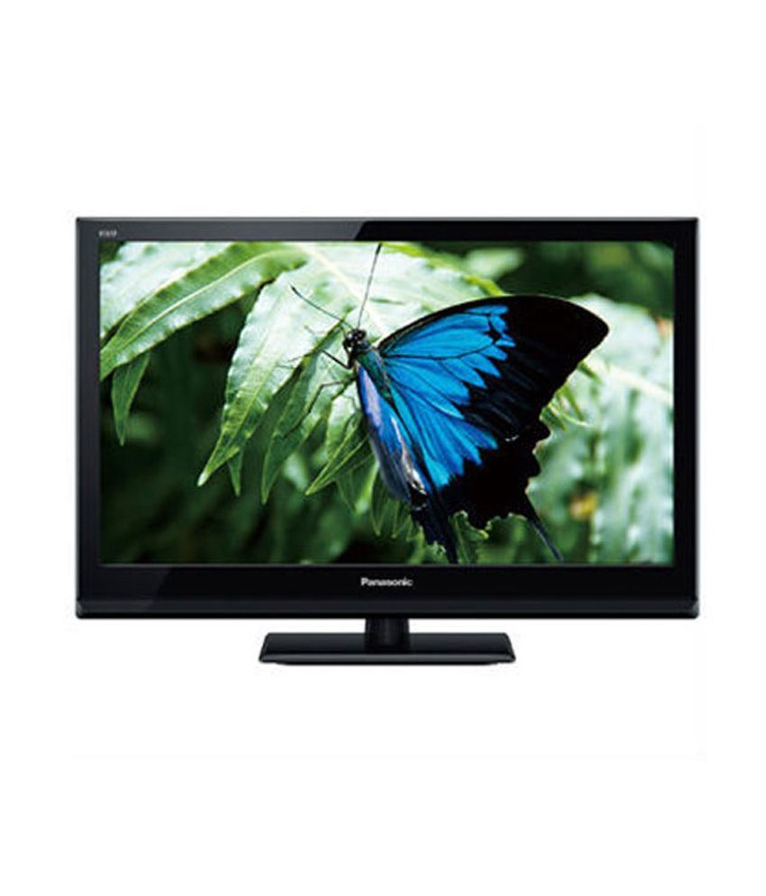 Panasonic 22EM6DX 55.88 cm  22  Full HD LED Television available at SnapDeal for Rs.14900