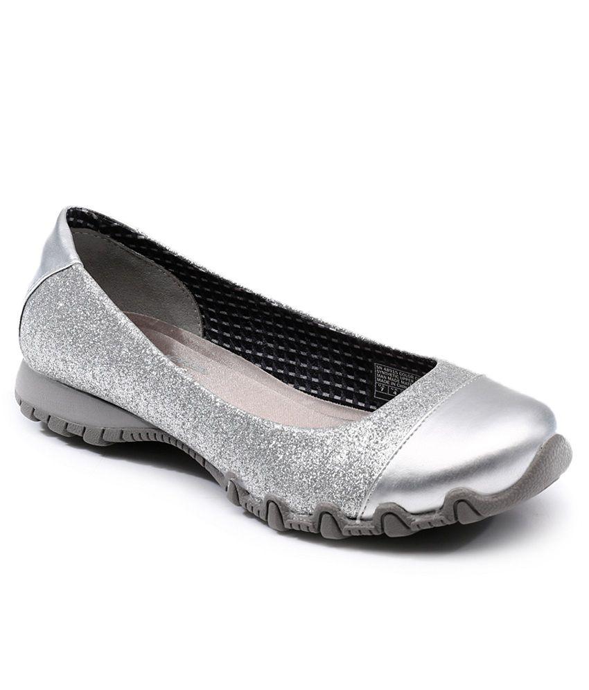 india, Skechers Casual, Sport \u0026 Dress Shoes