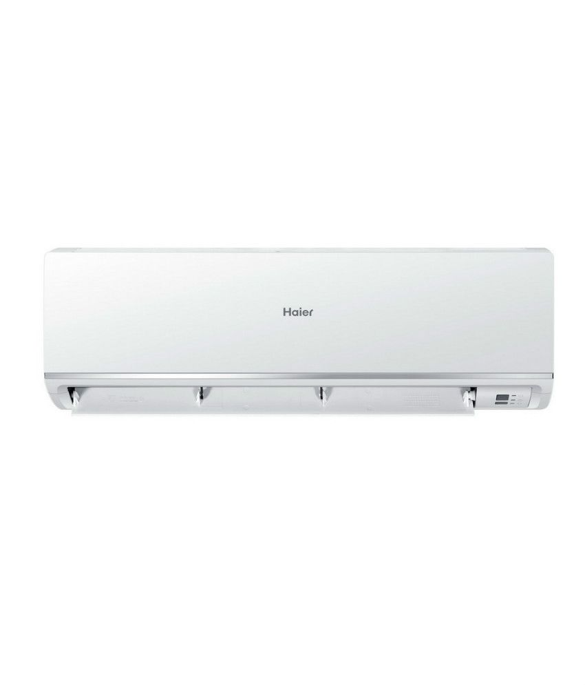 Haier HSU-12CKCS2N 1 Ton 2 Star Split Air Conditioner