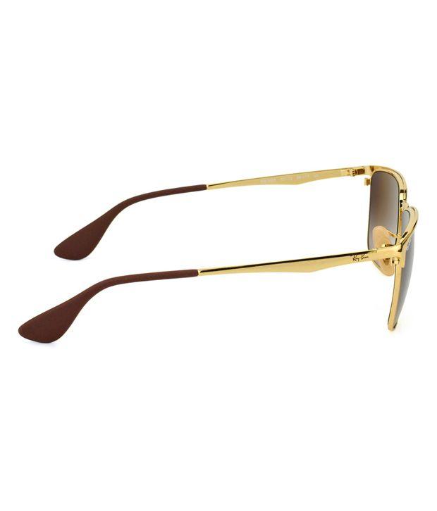 Ray-Ban RB-3508-001-13-Size 56 Wayfarer Sunglasses - Buy Ray-Ban RB ... 09d57a74bd