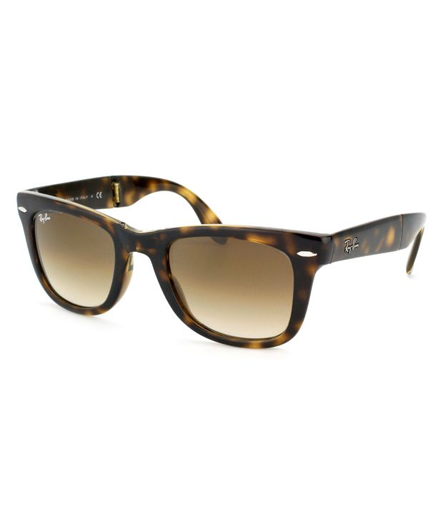 ray ban prices  ray ban prices