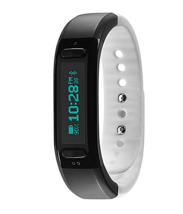 Fitness Bands Comparison Chart: SOLEUS GO ACTIVITY TRACKER Price At Flipkart, Snapdeal