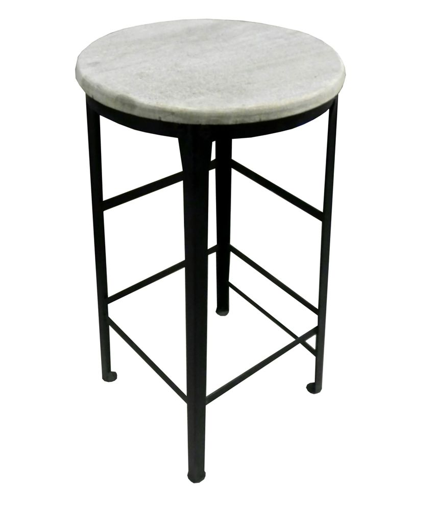 Amazing Iron Bar Stool With Wooden Top Buy Iron Bar Stool With Caraccident5 Cool Chair Designs And Ideas Caraccident5Info