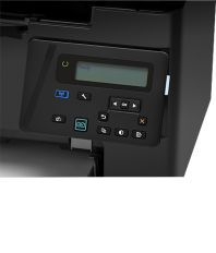 HP LASERJET PRO MFP M126NW PRINTER WINDOWS 8 DRIVER DOWNLOAD