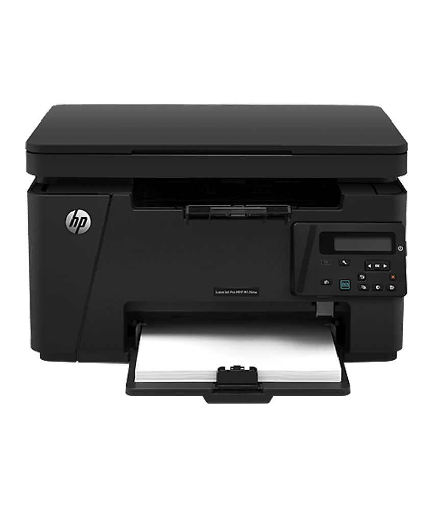 wedding card printing malaysiprice%0A     HP LaserJet Pro MFP M   nw Printer