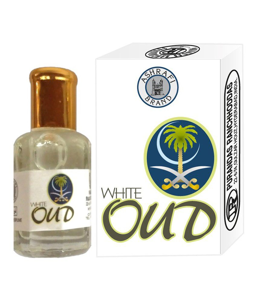Attar online shopping in india