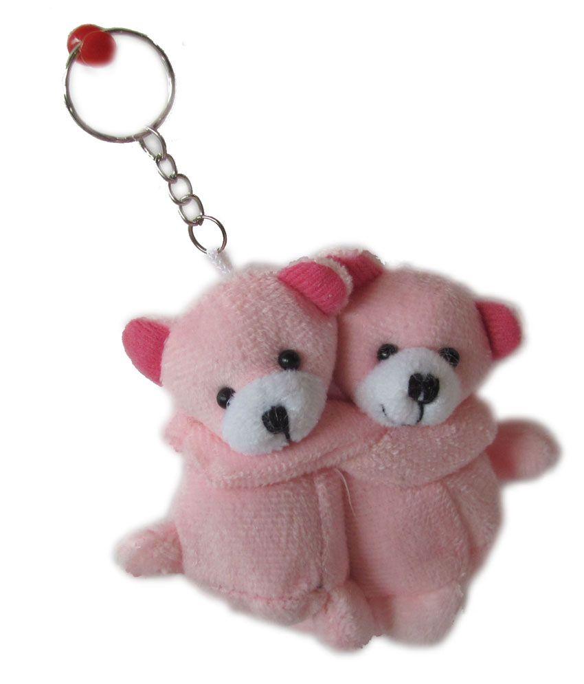 Imagespace Cute Teddy Bear Couple Gmispace Com