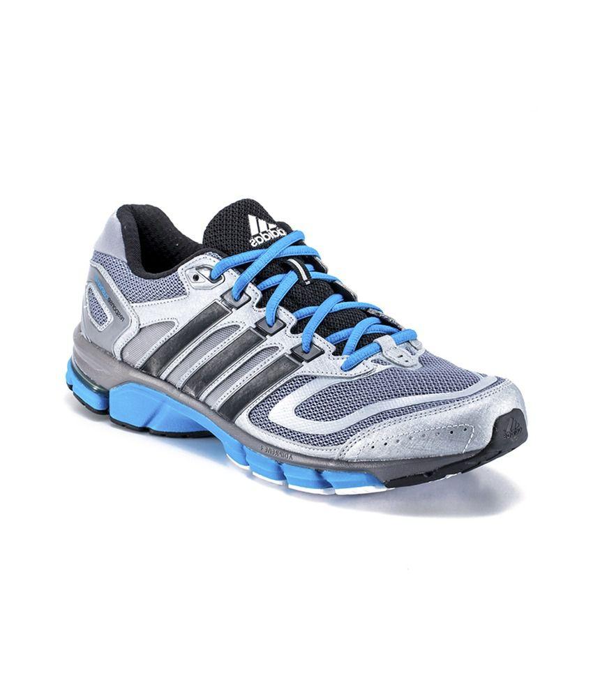 Running Shoes Adidas Torsion