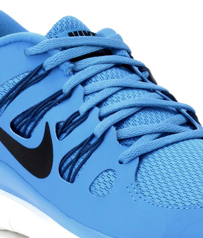buy cheap online nike free 5 0 running shoes price. Black Bedroom Furniture Sets. Home Design Ideas