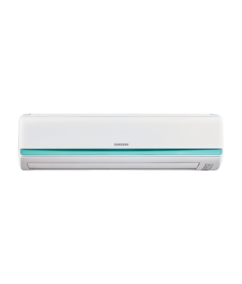 Samsung MAX AR18HC3UXNB 1.5 Ton 3 Star Split Air Conditioner