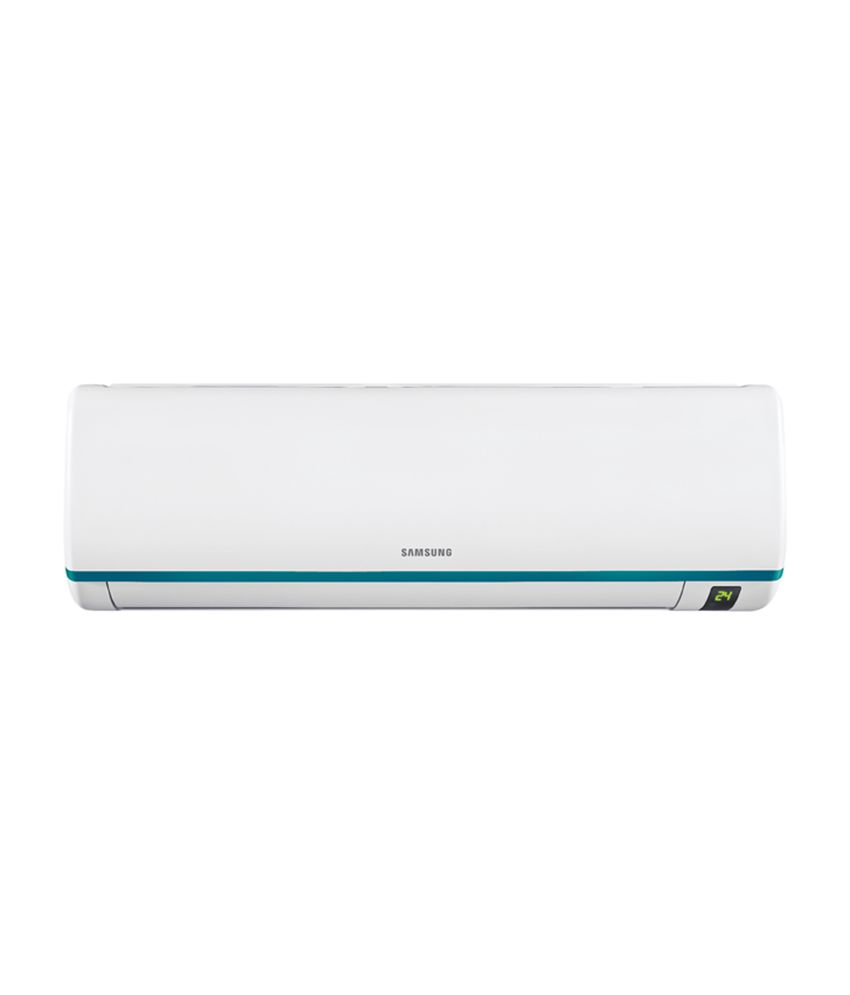 Samsung-Boracay-AR18HC3TXNC-1.5-Ton-3-Star-Split-Air-Conditioner
