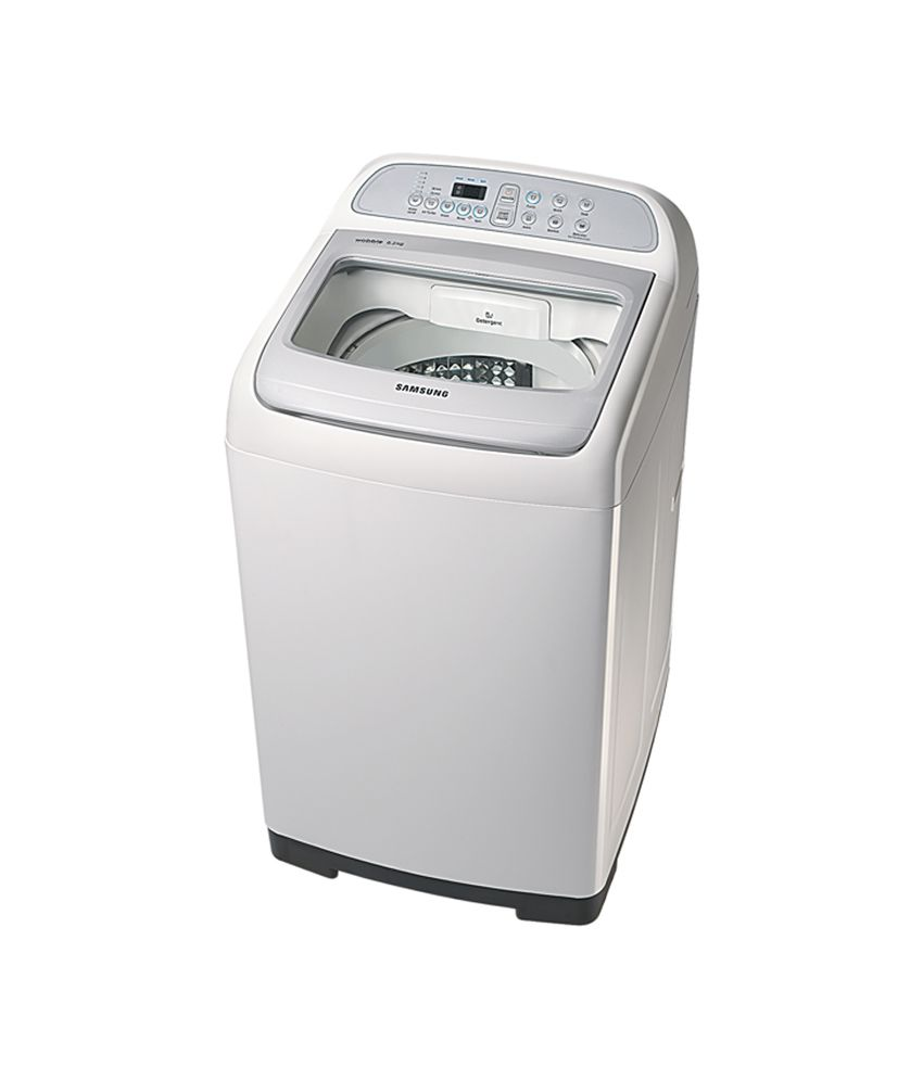 Image result for Samsung 6.2 Kg Fully Automatic Top Load Washing Machine