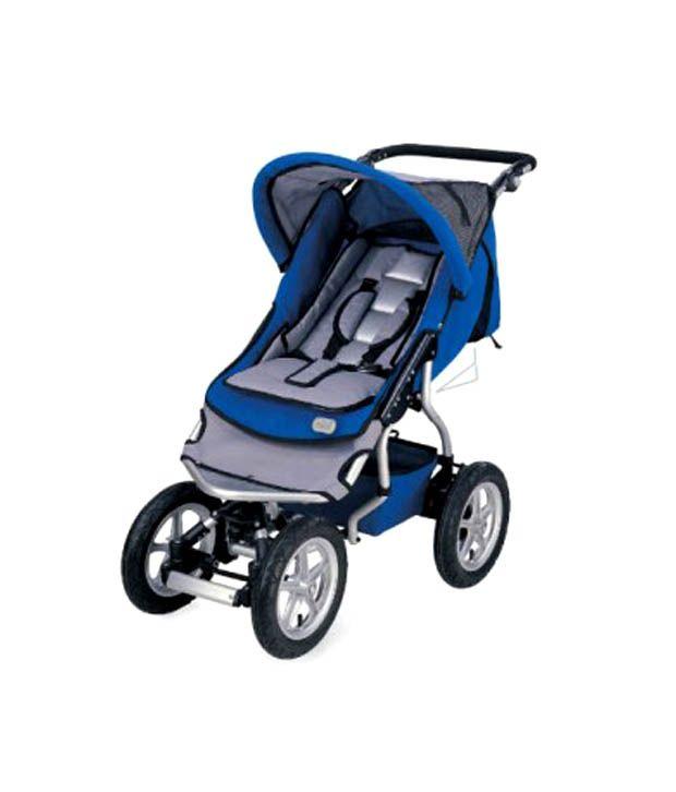 Farlin Baby Stroller Strollers - Buy Farlin Baby Stroller ...
