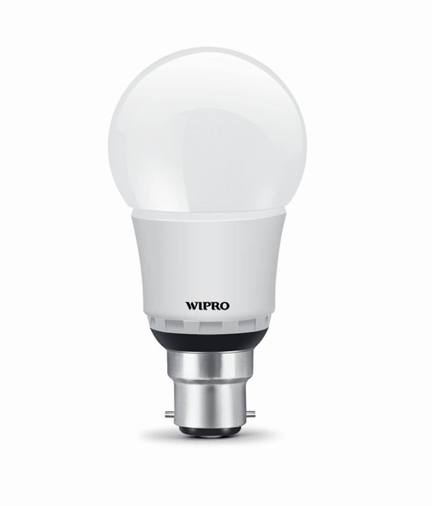 Wipro 9W Single