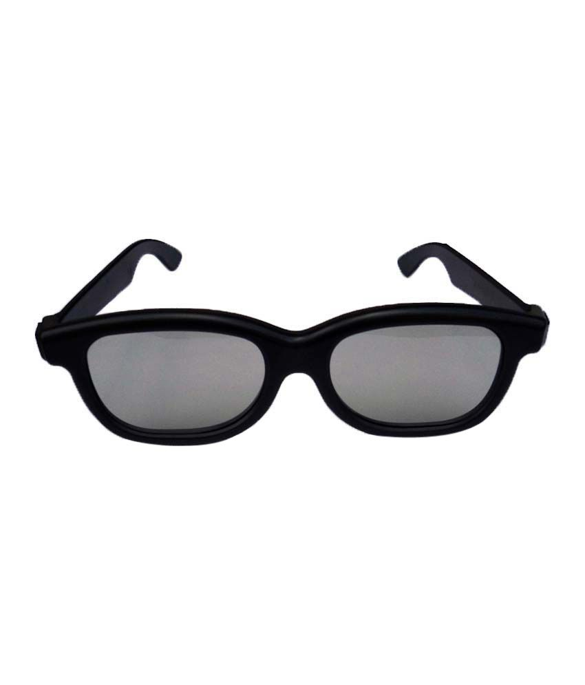 spects online  Buy Real 3d Glasses 3d Circular Polarized Glasses For 3d Tv Online ...
