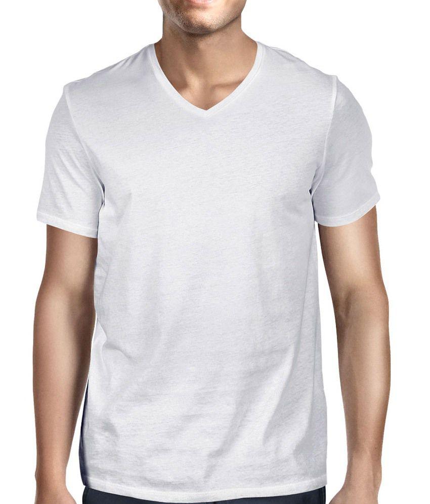 Anger Beast Netherlands Footballer Persie White Sweat Free T-Shirt