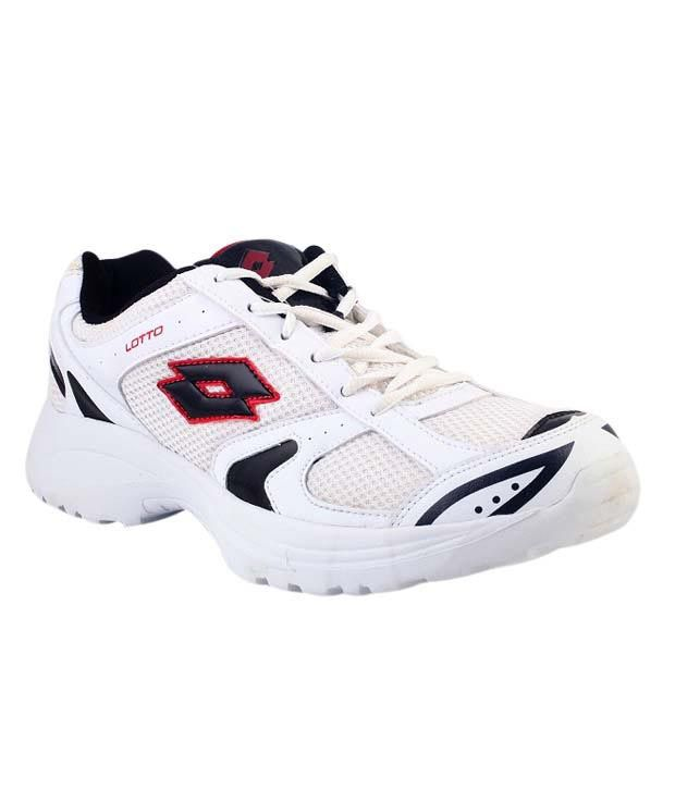 lotto tolosa sports shoes offer price in india buy lotto