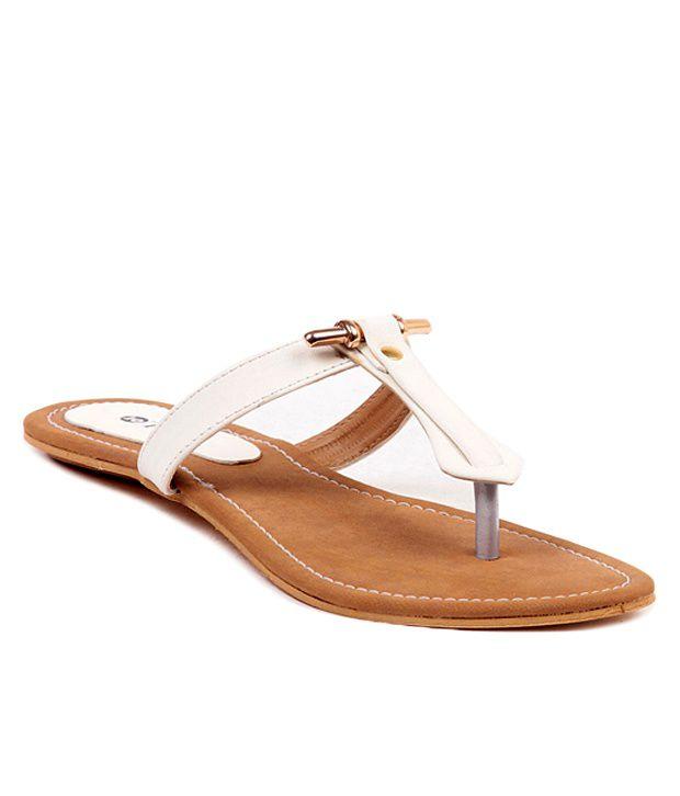 2e0fc984ed3 Ten Dutch Heel Black Sandals Price in India- Buy Ten Dutch Heel Black  Sandals Online at Snapdeal