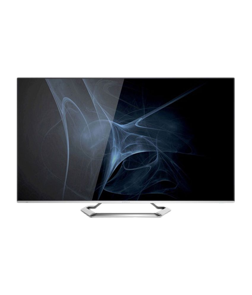 Arise Divine 715 Series Full HD 119.38 cm (47) 4.2 Android LED Television