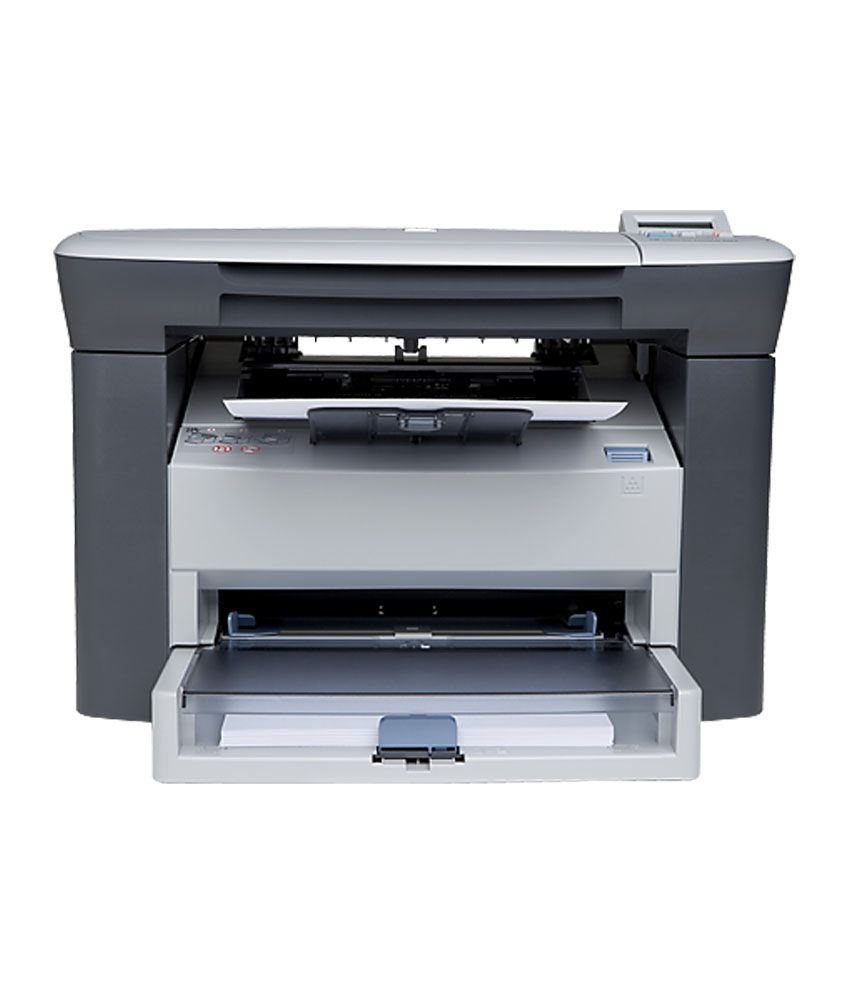 HP LaserJet M1005 Multifunction Printer HP