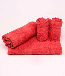Bombay Dyeing Bath Towels Buy Bombay Dyeing Bath Towels