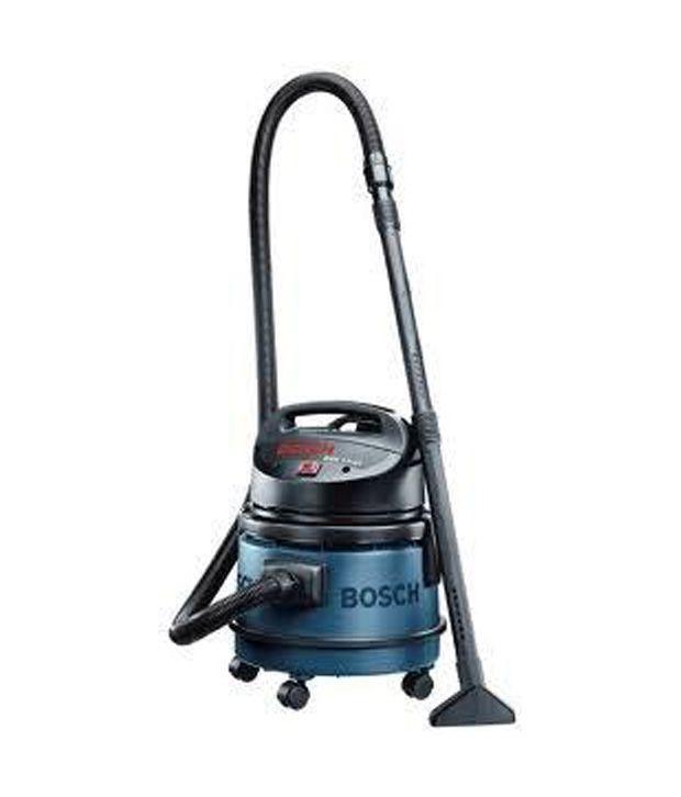 Bosch Vacuum Cleaner Price In India Buy Bosch Vacuum