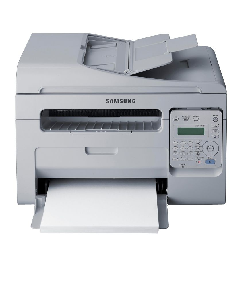 best home printer for printing wedding invitations%0A Samsung SCX    F Laser Printers Printer