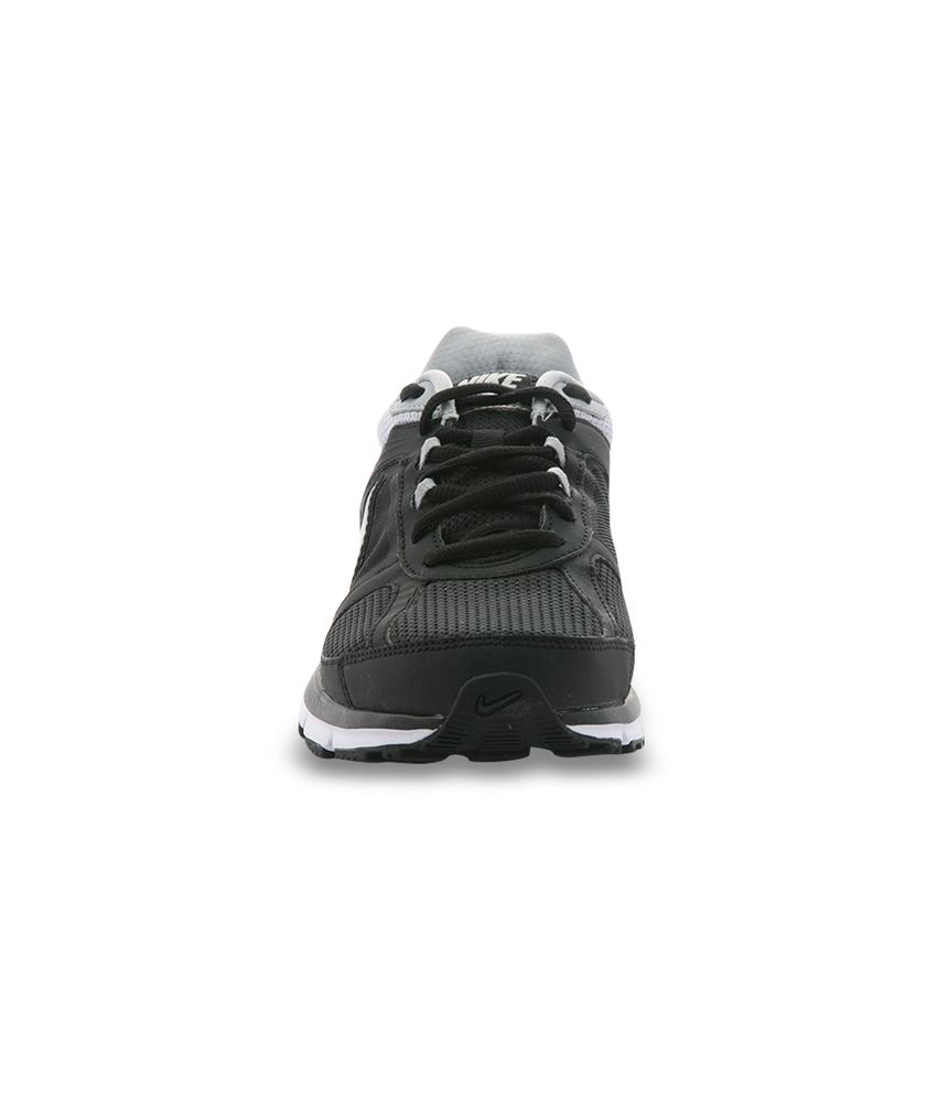 bef8a9d5cd355 Nike Relentless 3 MSL Running Sports Shoes - Buy Nike Relentless 3 ...
