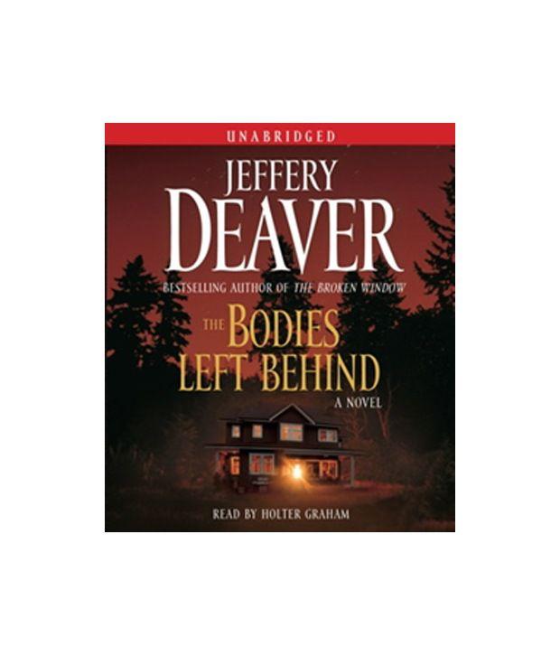 left behind book 5 pdf