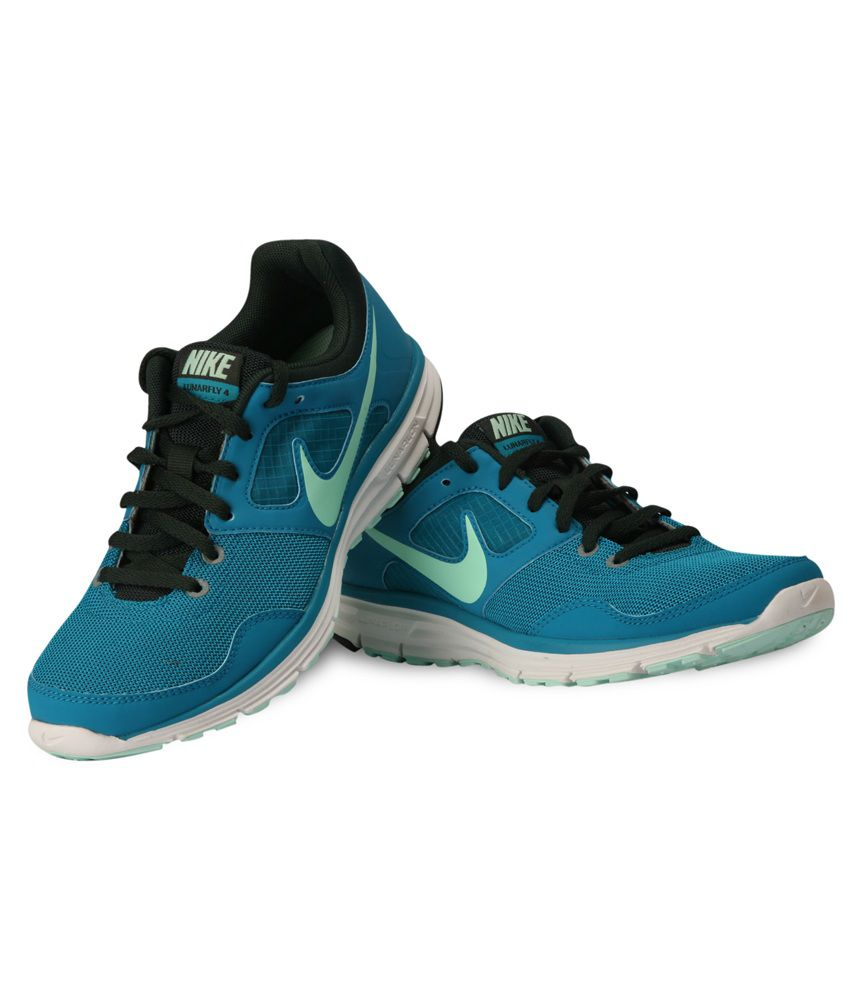 Nike Lunarfly+4 Price in India- Buy Nike Lunarfly+4 Online at Snapdeal 5a71115e5503