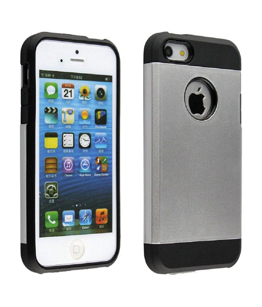 Iphone 4s Seriennummer N V