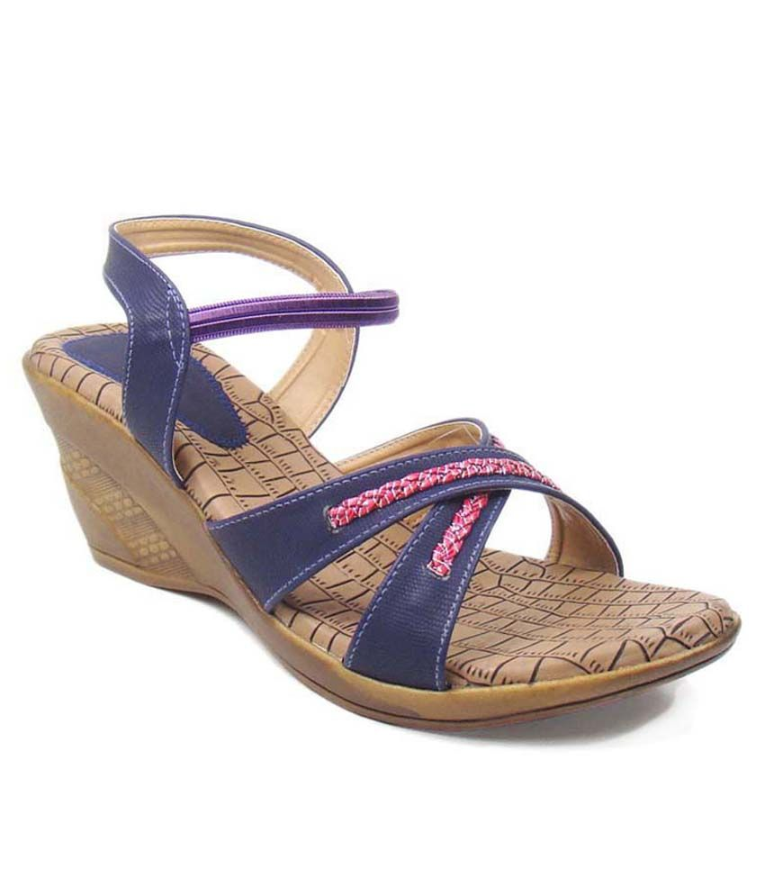 Sandals ladies online