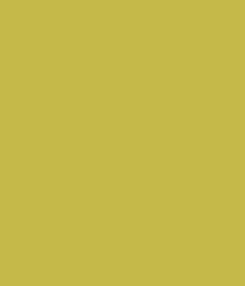 Asian Paints Royale Luxury Emulsion Asparagus Online At Low Price In India Snapdeal