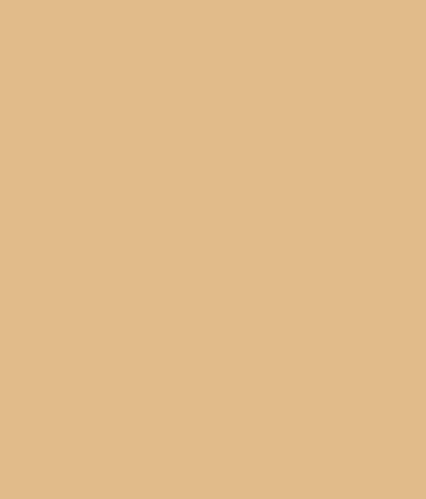 Asian Paints Royale Luxury Emulsion Colour Shade Card