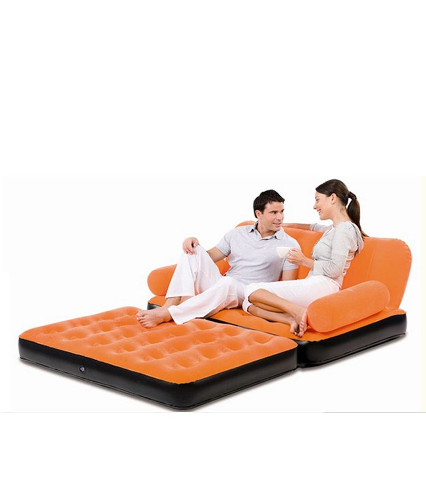Cheap Large Cushions Online picture on Cheap Large Cushions Online92779382430cc8bb21fdfee6e1f5953b with Cheap Large Cushions Online, sofa f07e351ccb318a19e28ffff83bc14455