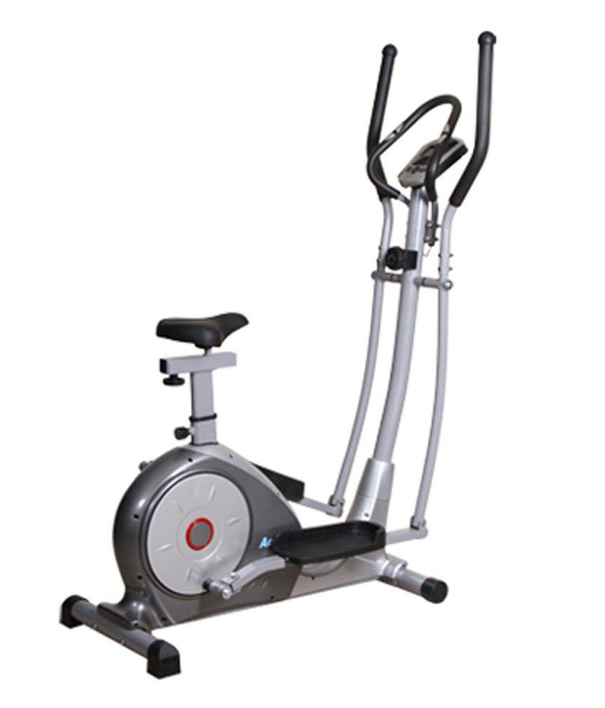 Best Elliptical Machine To Buy