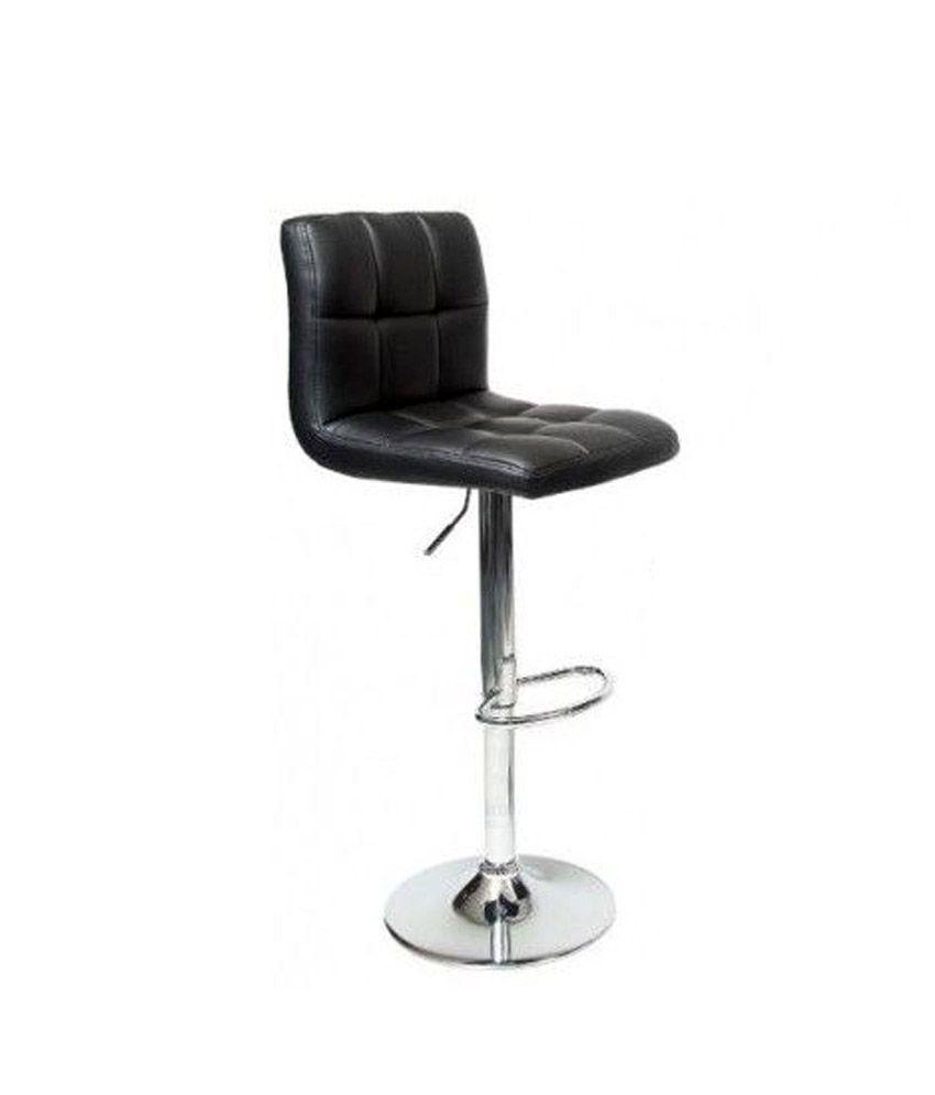 Kitchen Bar Chairs South Africa Darkish wood bar stools I love